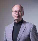 Bo Gustafsson