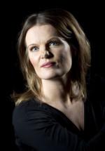 Catharina Bergsten