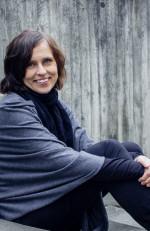Kerstin Ivarsson