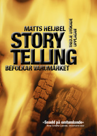 Storytelling_3_bildLR