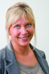 Anna Wetterqvist