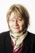 Eva Gabrielsson