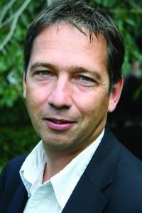 Fredrik Runsio