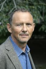 Karl-Ola Nilsson