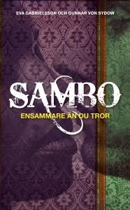 Sambo - Ensammare än du tror