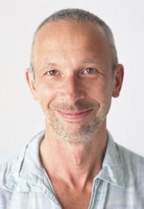 Peter_Streijffert