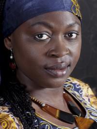Sakina Ntibanyitesha