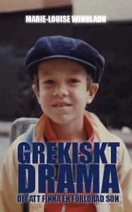 Grekland_omsl_bild_LR