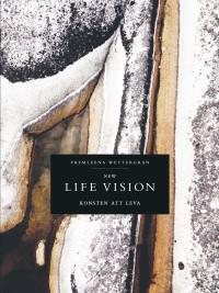 Lifevision_omslag