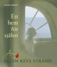 Ellen_Key_omsl.bild