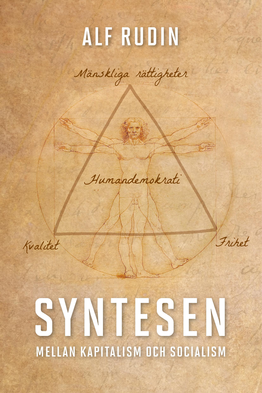 Syntesen