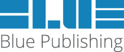 Blue Publishing