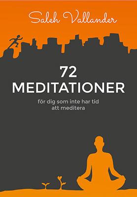 72 meditationer